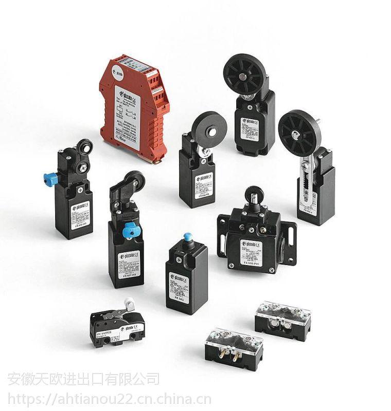 强势推荐供应EUCHNER开关WKT8/4WRC1865
