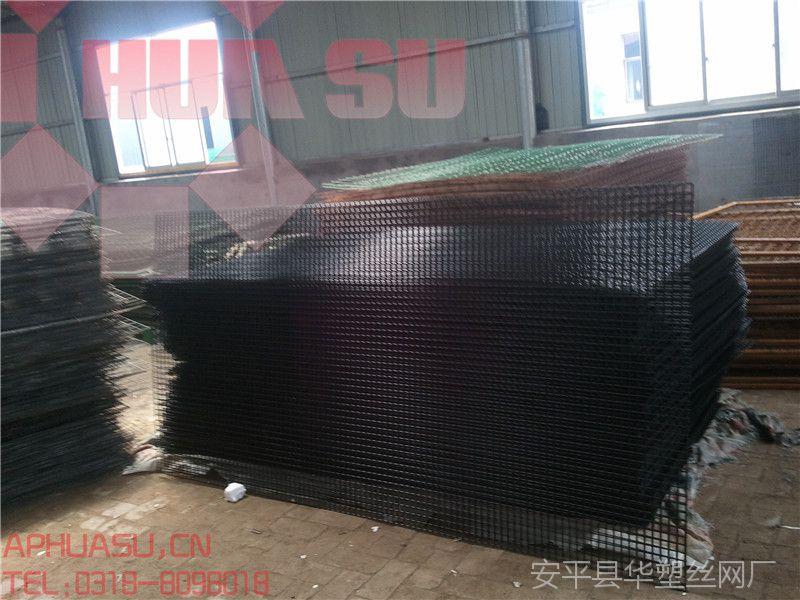【厂家直销】涂塑围栏网片、涂塑电焊网、涂塑金属网、涂塑碰焊网