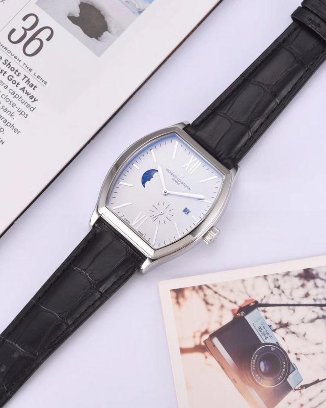 最新v信mq7283高仿欧米茄手表图片