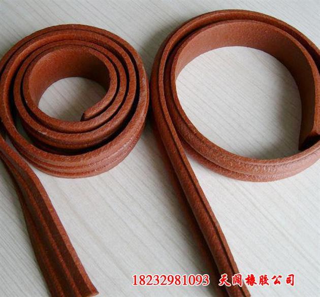 http://himg.china.cn/0/5_153_1003933_630_585.jpg