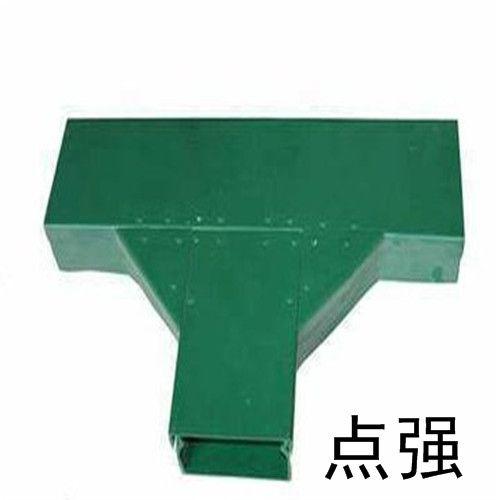 http://himg.china.cn/0/5_153_1045151_500_500.jpg