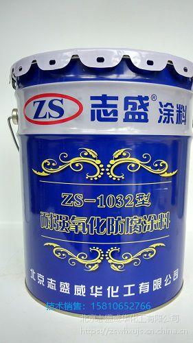 ZS-1032强硝酸防腐涂料