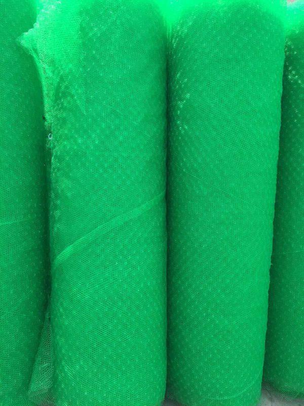 常德3公分渗排水网垫(经销商)欢迎您