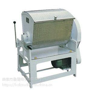 简装电动和面机拌冰沙 搅拌均匀湛江