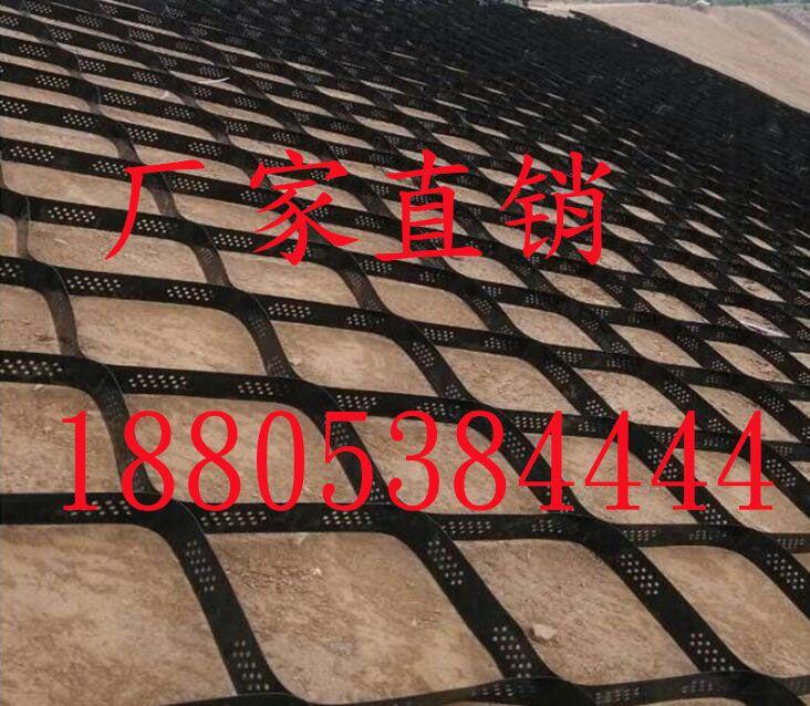 http://himg.china.cn/0/5_158_1005649_732_638.jpg