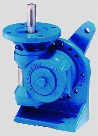PROMINENT隔膜泵VAMB04120PP1000A111 2408-1023301455北京原厂直销新闻