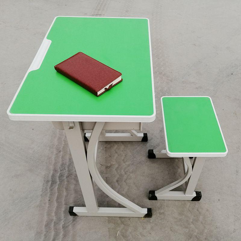 嘉之宝郑州课桌椅厂家,学生课桌椅