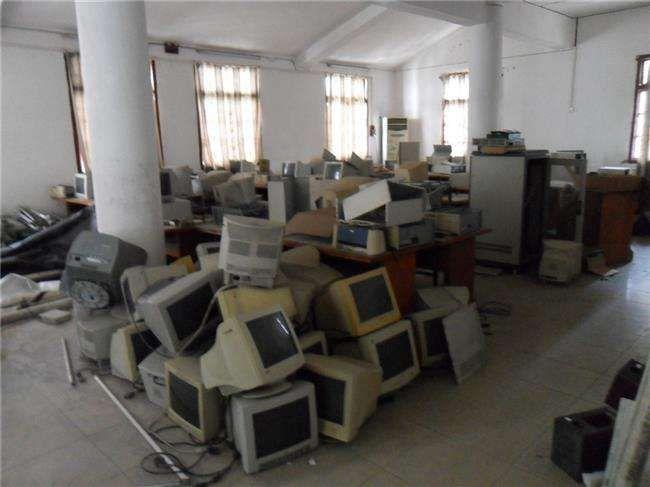 http://himg.china.cn/0/5_162_1040671_650_487.jpg
