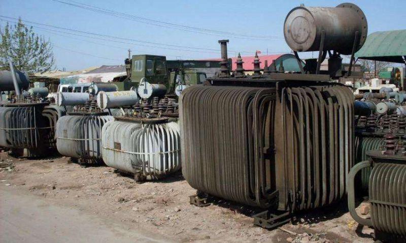 瑶海区废铁回收铝合金回收一秒前更新