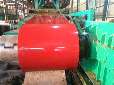 新疆5083防滑铝板销售新品定制骏沅铝板铝卷