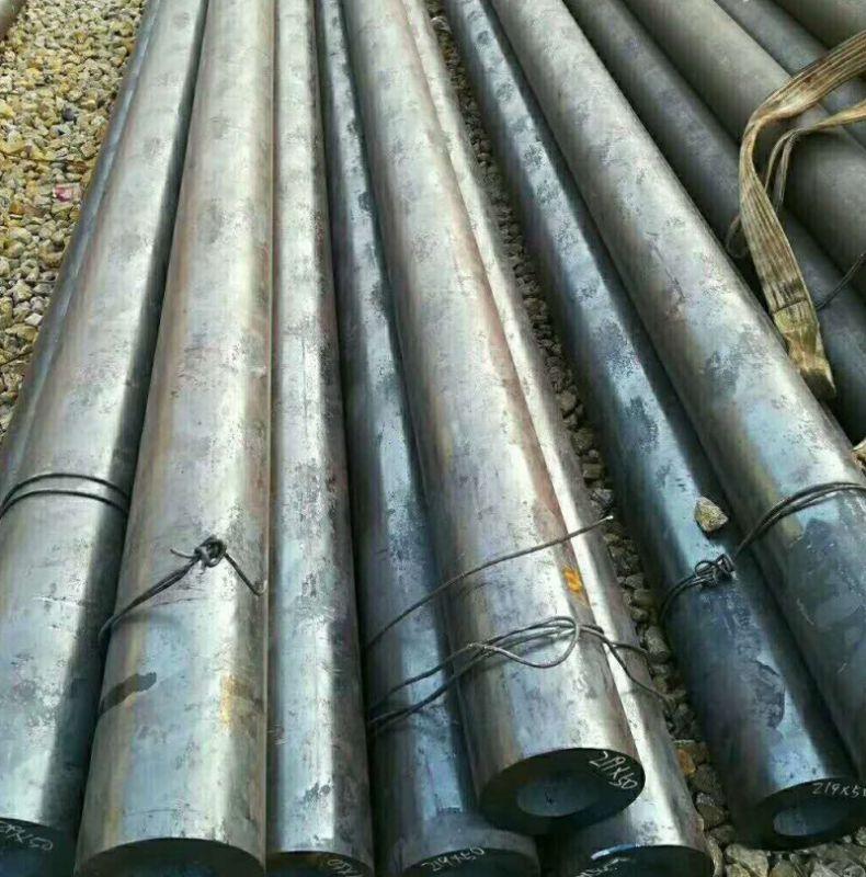 402*40供应大口径钢管402*40热镀锌钢管