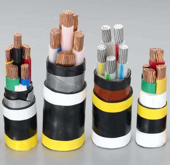 哈尔滨回收钢厂电缆价高的厂家