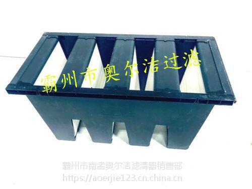 供应3018413-006-GG滤芯3018413-004过滤器滤芯
