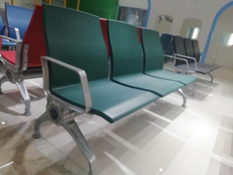 PU机场椅、PU排椅、PU等候椅、PU候机椅-北魏PU座椅