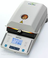 宁德and水分测定仪四平mb23快速水分测定仪四平的厂家