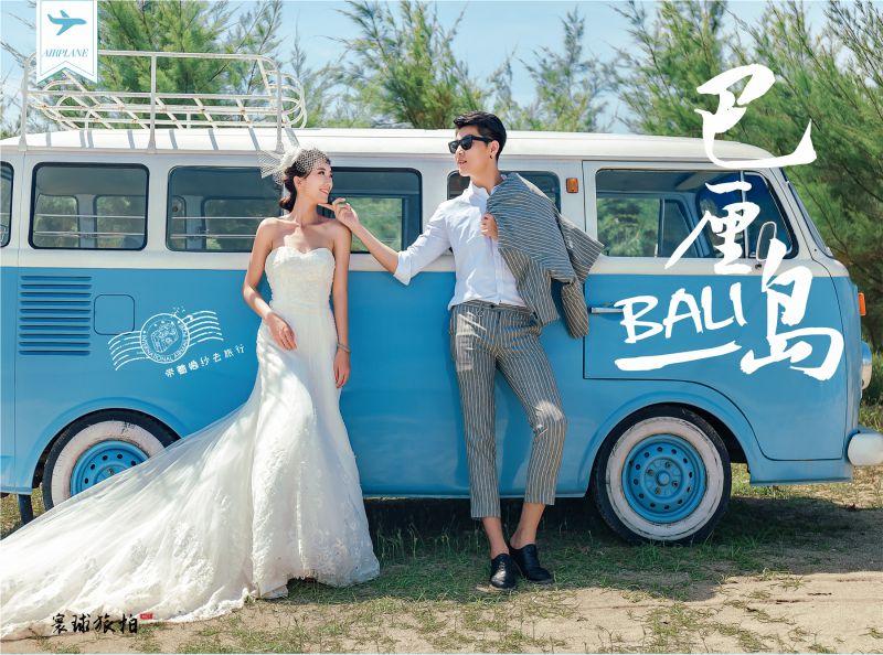 旅拍代拍婚纱照,常年驻点:巴厘岛/普吉岛/沙巴/仙本那/日本京都/长滩岛