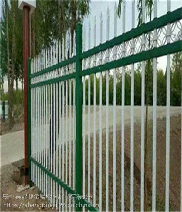小区锌钢护栏厂@东光小区锌钢护栏厂@小区锌钢护栏厂家批发直销