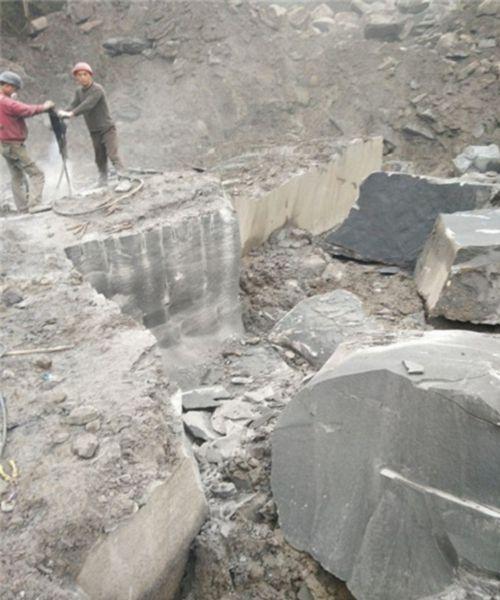http://himg.china.cn/0/5_167_1377560_500_600.jpg
