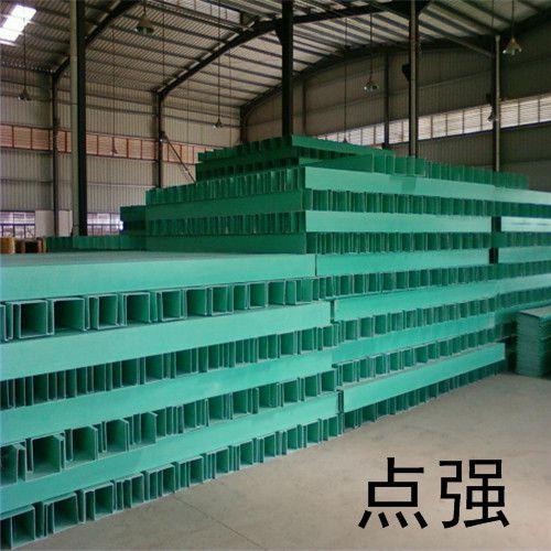 http://himg.china.cn/0/5_169_1044755_500_500.jpg