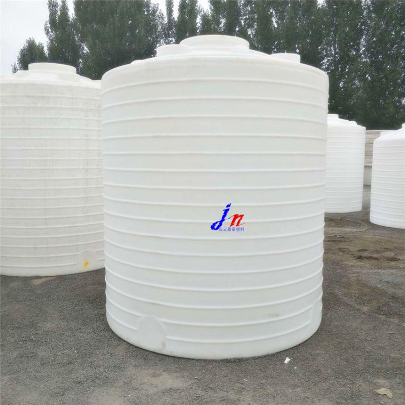 庆云嘉诺现货供应各种规格储罐