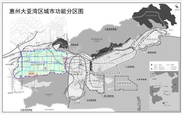 2019年惠州市经济_\