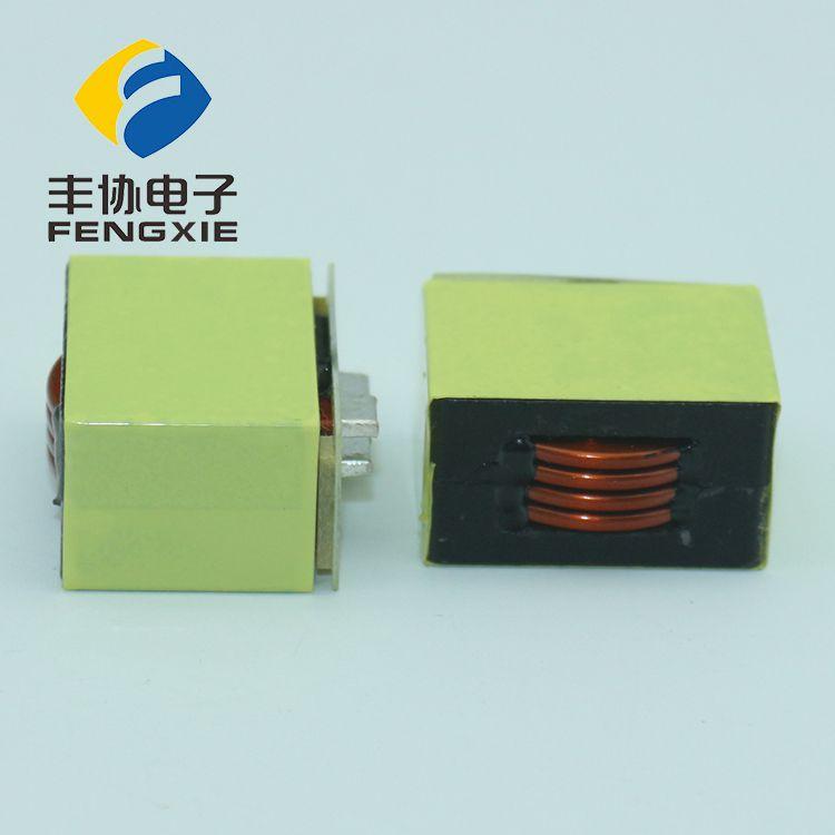 FXDEQ2625变压器电感 东莞丰协电子生产