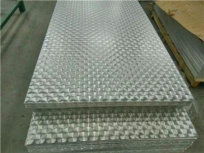随州3003铝皮销售批量生产骏沅铝板铝卷