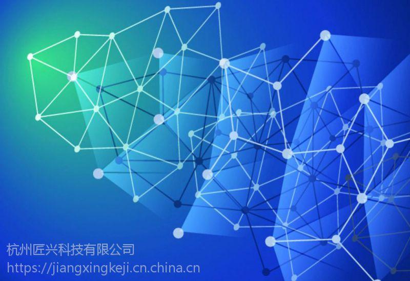 【个性化MES系统软件图片】个性化MES系统