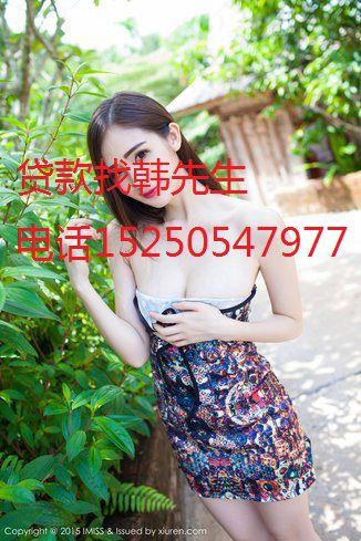http://himg.china.cn/0/5_179_1001241_326_489.jpg