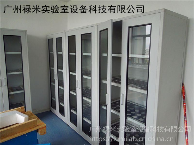 广东供应实验室铝木器皿柜厂家