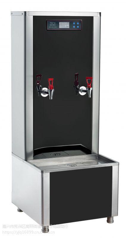 科悦KY-30L过滤不锈钢电开水器校园直饮水台节能饮水机价格
