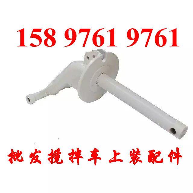 http://himg.china.cn/0/5_181_1001825_640_640.jpg