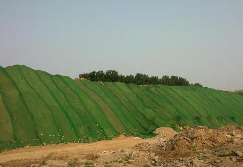 防尘网生产贵州六盘水