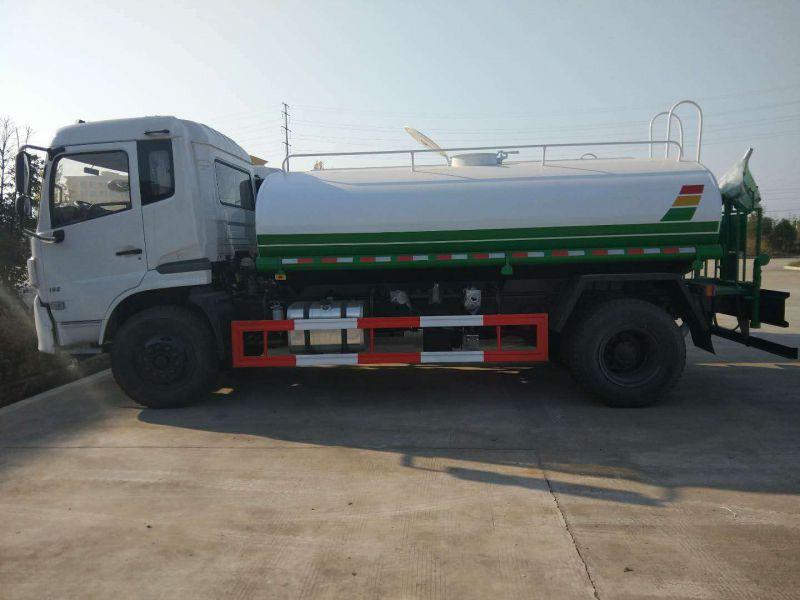 http://himg.china.cn/0/5_182_1085791_800_600.jpg