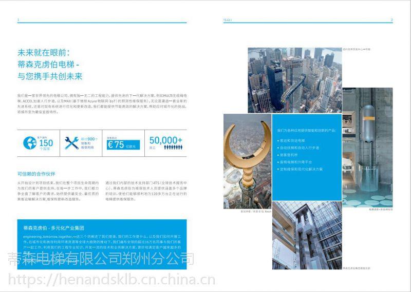 河南蒂森图纸v图纸-TE-GL1小价格电梯】机房_上海海电梯图片