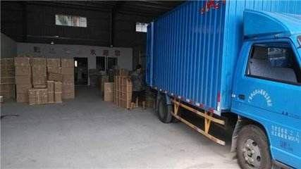 建湖到新疆库尔勒市轿车托运直发到新疆库尔勒市