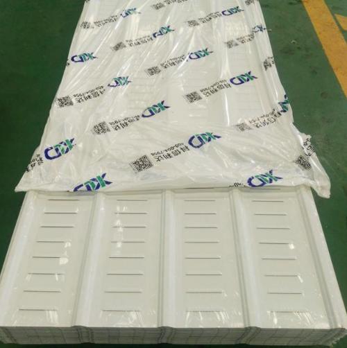 科信达金属冲孔板、不锈钢冲孔板、铝冲孔板、规格齐全、质量保证