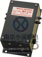 日本EMP真空泵MV-600G 厂家特价8折优惠