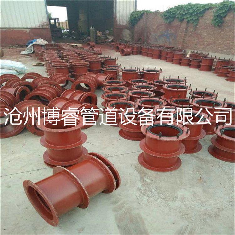 http://himg.china.cn/0/5_186_1435038_750_750.jpg