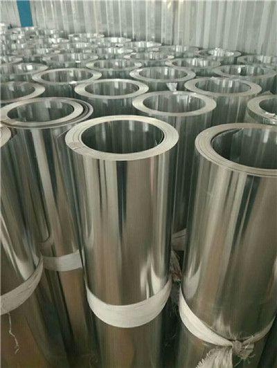 三亚保温铝皮销售型号齐全骏沅铝板铝卷