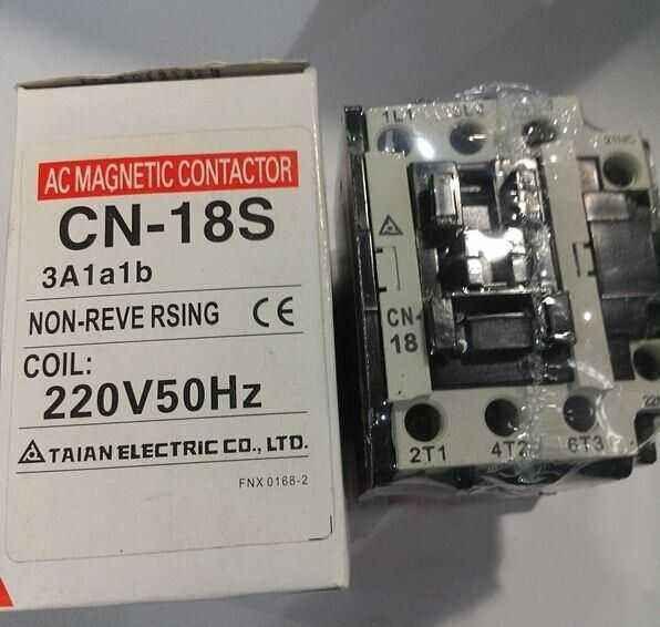 http://himg.china.cn/0/5_187_1050593_596_566.jpg