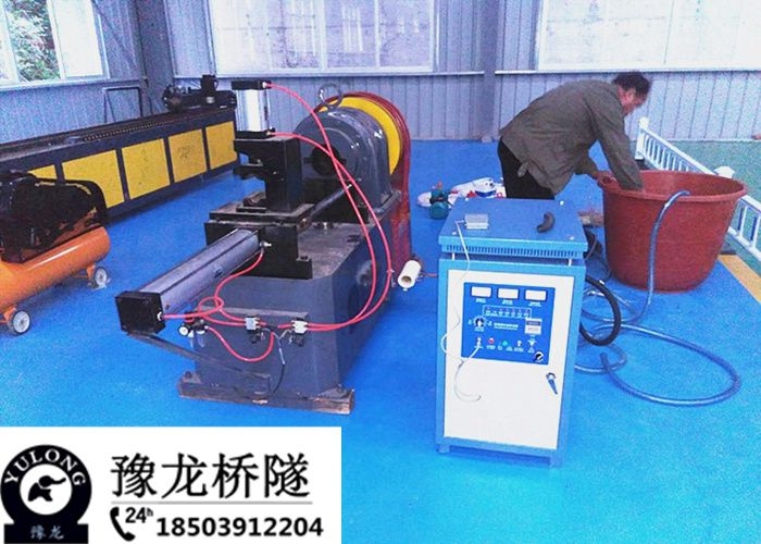 http://himg.china.cn/0/5_188_1003877_700_500.jpg