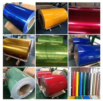 玉林3003铝卷生产厂家大品牌骏沅铝板铝卷