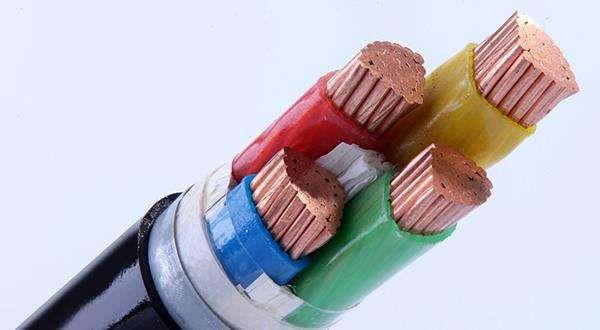 抚顺旧电缆回收还有全新电缆回收价格电话