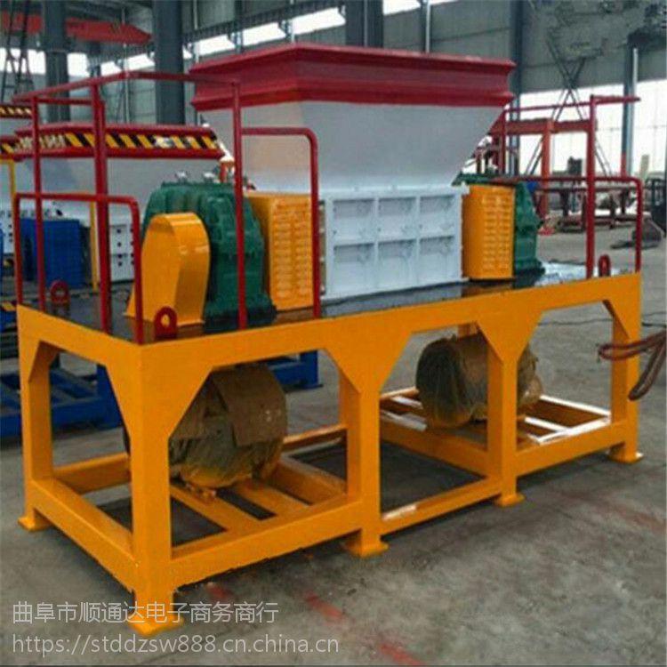链板输送机供应专业生产 板式输送机厂家直销