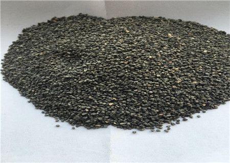 枣庄棕刚玉磨料砂厂家价格