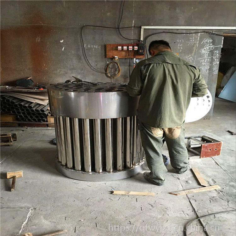 烤酒蒸馏蒸酒设备 专用烧酒甑锅厂家