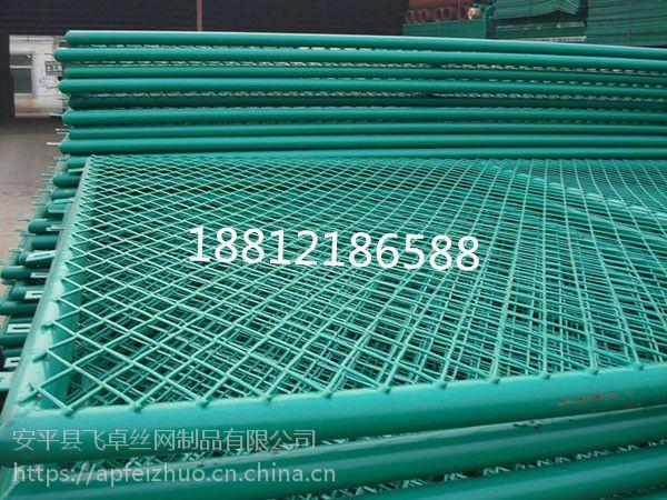 浸塑钢板网e北京防护菱形网a定做直销厂家