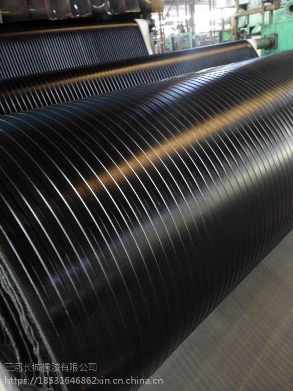 耐低温-40度胶板,黑色1.8米宽条纹板,3mm5mm厚灰色胶板,绿色红色绝缘橡胶板