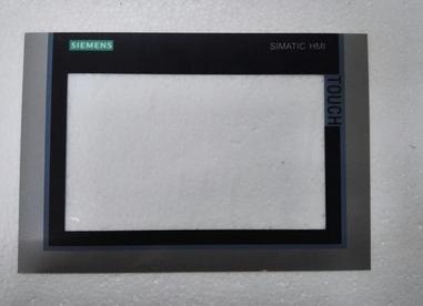 6AV2124-0MC01-0AX0西门子全新整机8500元未税